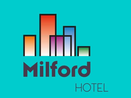 Апарт-отель Milford