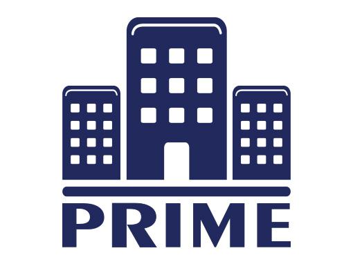 Апарт-отель PRIME